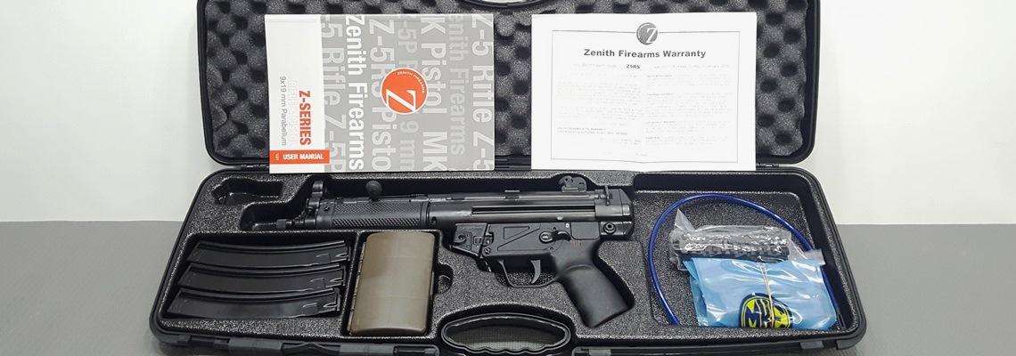 Gunbroker - Kellyenterprises net