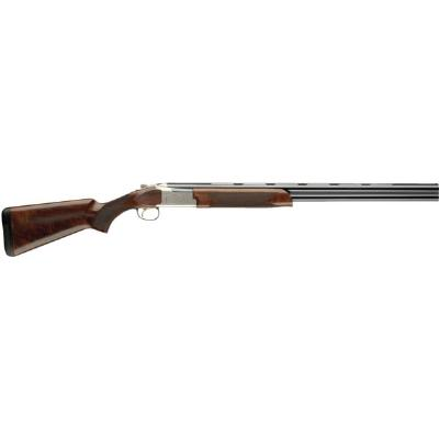 BROWNING 725 CITORI 12/26 3inch Field