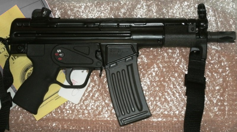 http://www.kellyenterprises.net/images/stories/virtuemart/product/53k-pistol.jpg