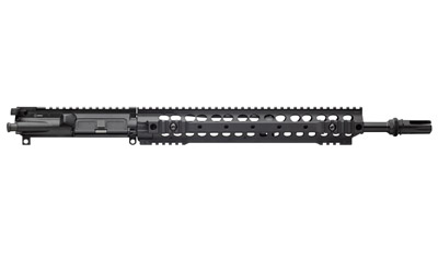 AAC Black Upper in 300BLK with 16inch barrel