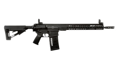 ARML AR10 Tactical 762 16in Rifle