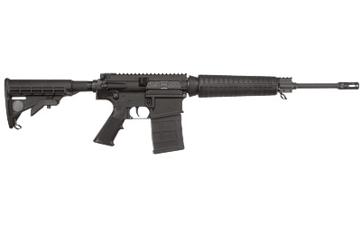 Armalite DEF10 308 16in Rifle