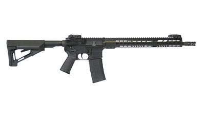 Armalite M15 TAC 16 556NATO 16in Rifle