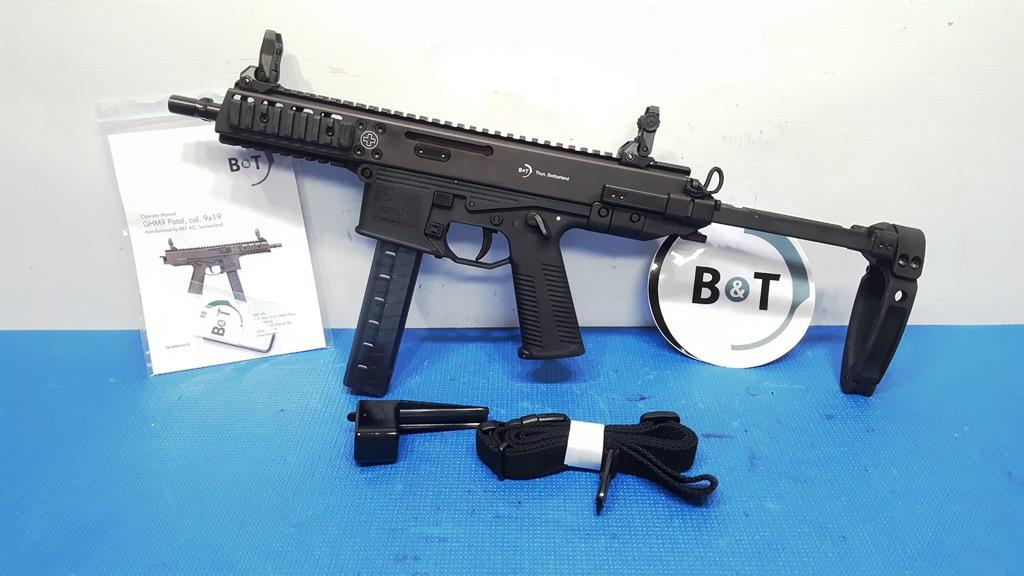 Us Auto Mart >> Assault Weapons Misc / Other Semi Auto Rifles & Pistols ...