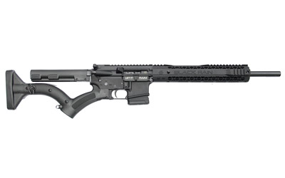 BLACK RAIN SPEC15 556NATO 16in Rifle 10RD