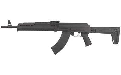 CENTURY ARMS C39V2 762X39 16.5in 30Rd Rifle ZHK