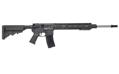 DPMS TPR 556X45 20inch Riffle