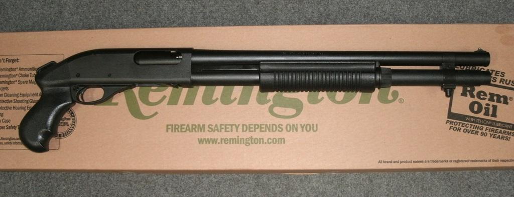 Mossberg 500 12ga REVIEW  OVERVIEW  Camo Pump Shotgun