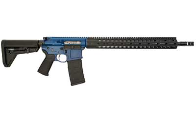FN FN15 COMPETITION 5.56MM 18inch RIFLE