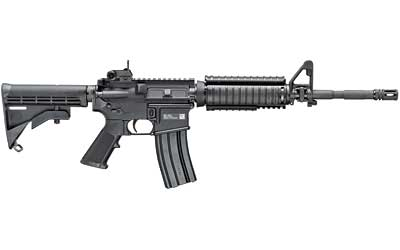 FN M4 MILITARY 5.56MM 16