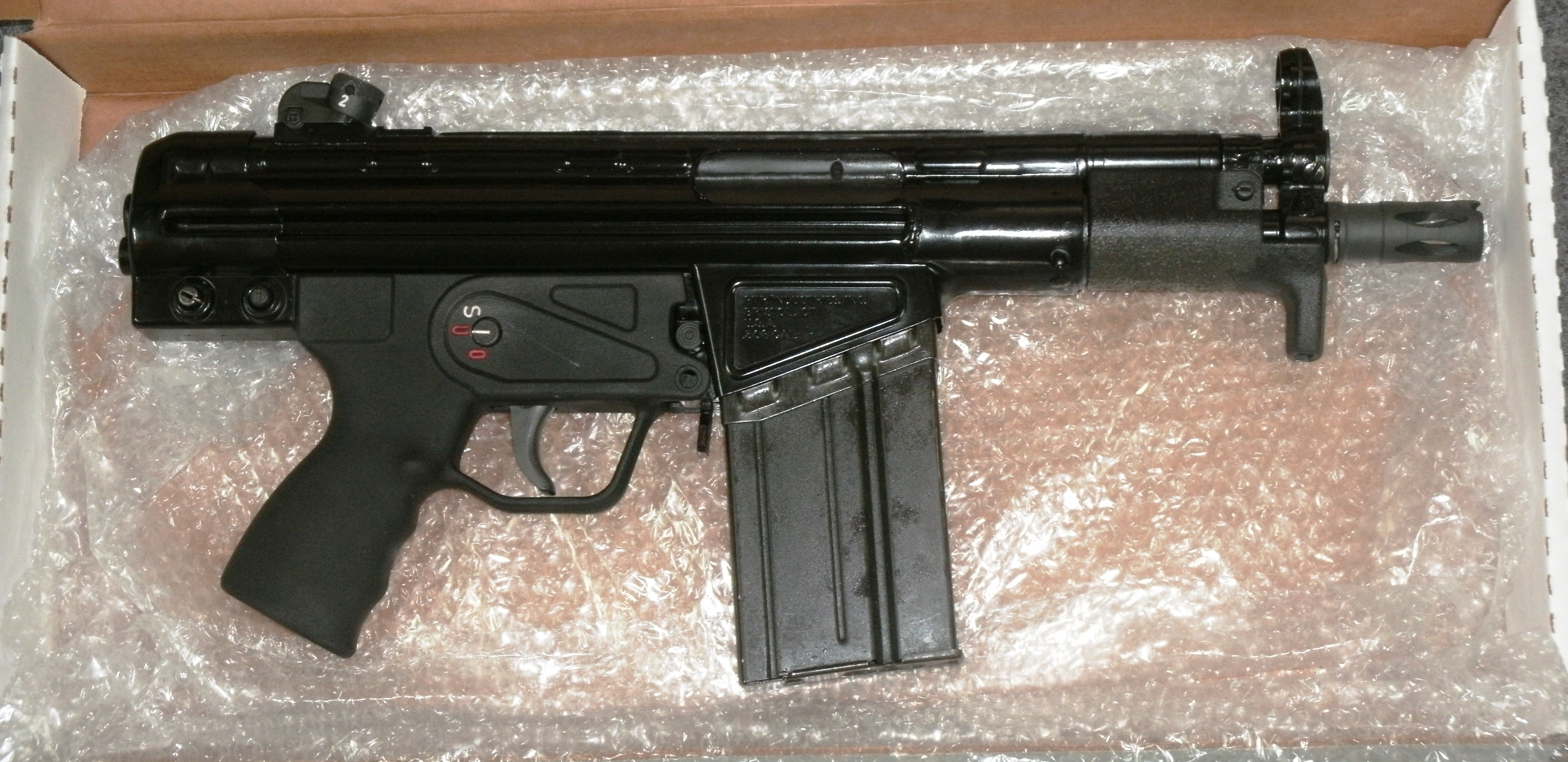 http://www.kellyenterprises.net/images/stories/virtuemart/product/ke-51k-pistol.jpg