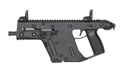 KRISS VECTOR SDP  10MM 5.5in PISTOL
