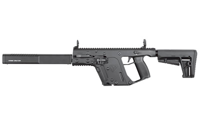 KRISS VECTOR CRB 9MM 16in Rifle