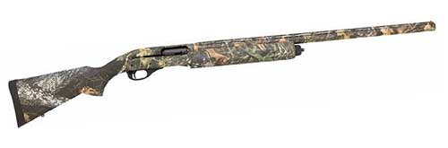 REMINGTON 11-87 SPORTSMAN 12ga 28inch Semi Auto Shotgun