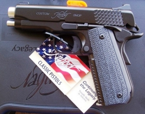 KIMBER_SUPER_CAR_4e262458e7557.jpg