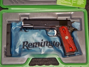 REMINGTON_R1__19_4e259d6e25a85.jpg