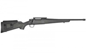 AAC MICRO 7 Bolt Action Rifle
