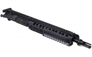AAC PDW Upper receiver in 300BLK, 12.5inch barrel