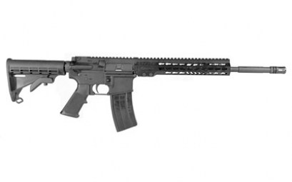 Armalite M15LTC16-6.8 6.8SPC 16in Rifle