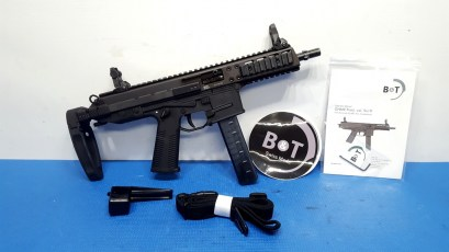b-and-t-ghm9-pistol-006-p