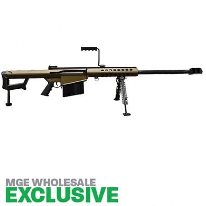Bolt Action Tactical Rifles For Sale