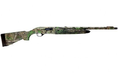 BERETTA A300 OUTLANDER TURKEY 12/24