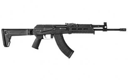 CENTURY ARMS RH10 AK47 762X39 RIFLE 30RD