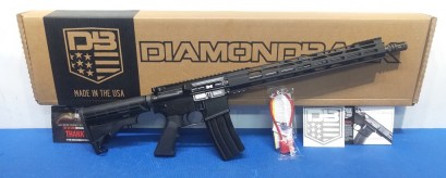 diamondback-and-kac-pics-etc-184-pp