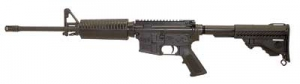 DPMS PANTHER LITE 16 556X45 16inch Rifle