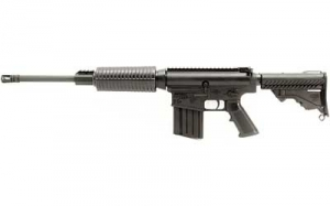 DPMS Long Range Oracle 308 Rifle with 16inch Barrel