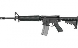 DS ARMS AR15 M4 5.56 16 inch Rifle