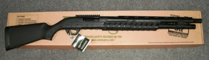 REMINGTON 887 NITRO 12GA SHOTGUN