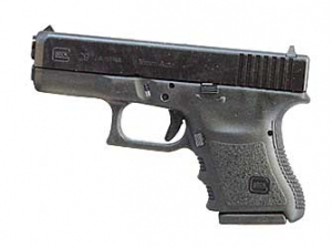 GLOCK 29 10MM SUBCOMP PISTOL