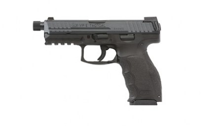 HK VP9 TAC 9MM 4.7