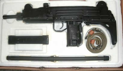 imi-preban-uzi-9mm-rifle-022
