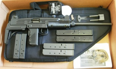imi-uzi-9mm-range-pkg-with-site-package-002