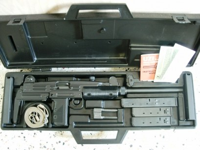 imi-uzi-preban-as-new-in-box-with-papers-003