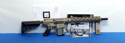 kac-fde-acc-2-rifle-179--slide-perfect
