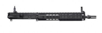 Knight's Armament SR15 MOD 2 11.5inch Upper Receiver