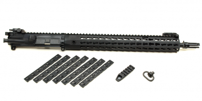 knights_armament_sr_15_mod_2_upper_1__35865_1423624158_1280_1280