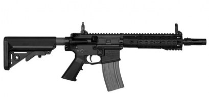 knights_armament_sr_30_rifle_cqb_sbr__48781_1431634710_600_600