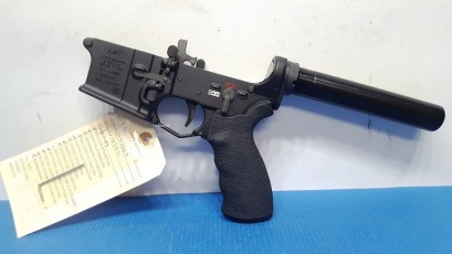 lmt-lowers-and-piston-pistol-033-pp
