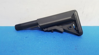 lmt-sopmod-stocks-010-pp