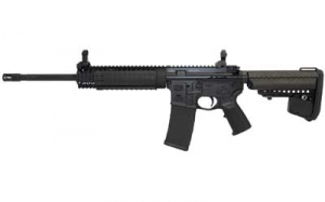 LWRC M6A2 .556 NATO 16 INCH BARREL RIFLE