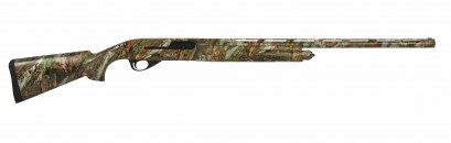 Girsan MC-312 S1 Break Up 12ga Shotgun