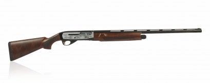 Girsan MC-312 S1 Walnut Deluxe 1 12ga Shotgun