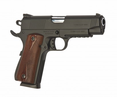 ZENITH Girsan MC-1911-C Black