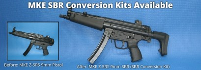 mke-sbr-conversion-kit
