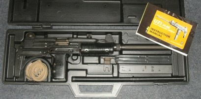new-imi-41ae-9mm-combo-004
