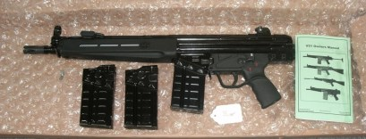 new-vke-91-and-51-and-uzi--videos-and-new-pics-019